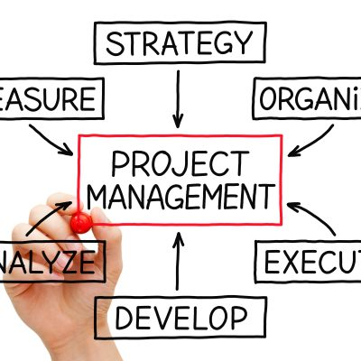 Evolvere in azienda: vantaggi della trasformazione Agile