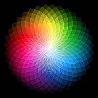 Color Correction: storia di un nuovo 'vecchio' mestiere – seconda parte