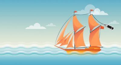 Corso di preparazione all'esame ACA Illustrator