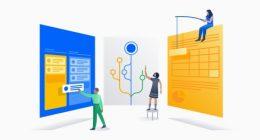 Introduzione a Jira per monitoraggio e controllo dei progetti Agile