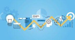 Introduzione alla metodologia Agile
