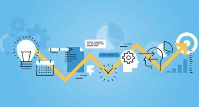 Corso introduzione alla metodologia Agile