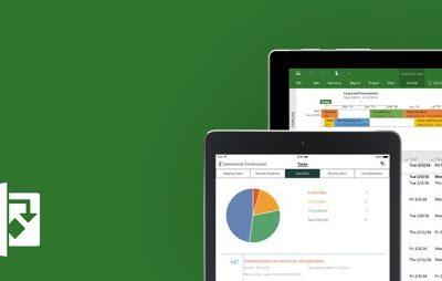 Microsoft Project: governare lavorazioni complesse