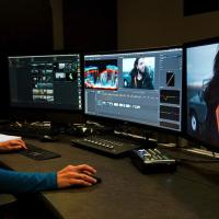 Videomaker si diventa con Adobe Premiere Pro