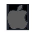 Corsi Specialista macOS e iOS