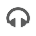 Corsi Audio editing