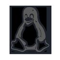 Corsi Linux
