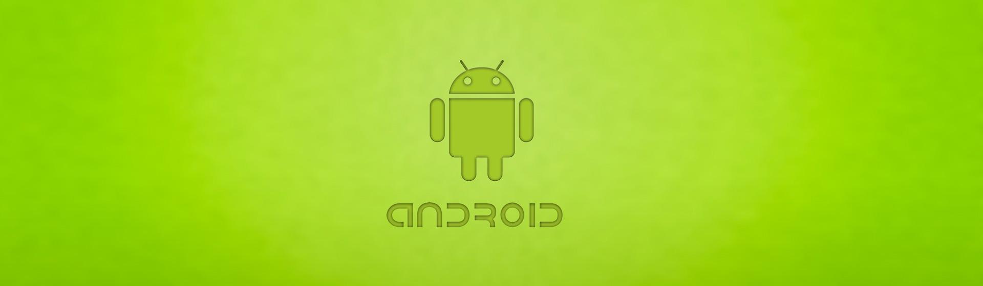 Corsi sviluppo Android