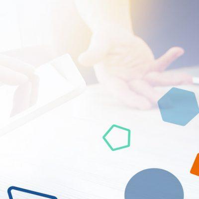 Il webinar su Claris FileMaker: costruire un database aziendale