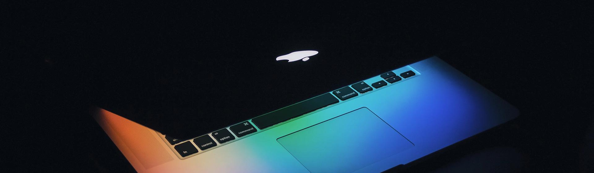 Corsi macOS e corso iOS utente