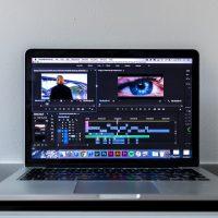 A tutto video: diventa Video Specialist con Adobe