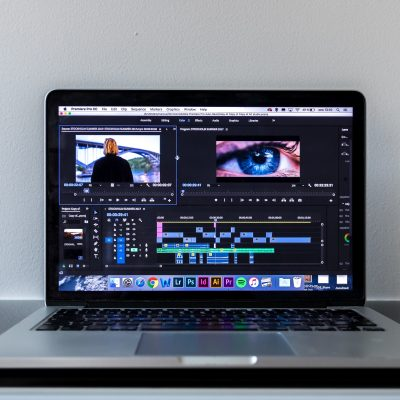A tutto video: diventa Video Specialist con Adobe