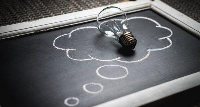 Corso Comunicazione persuasiva per il marketing