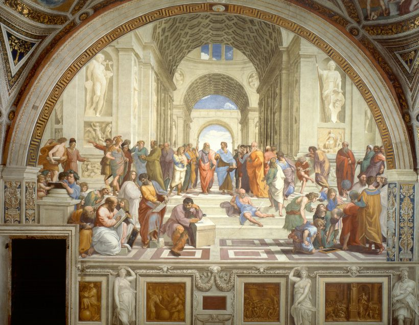 The_School_of_Athens_by_Raffaello_Sanzio_da_Urbino
