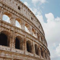 Espero a Roma per le aziende