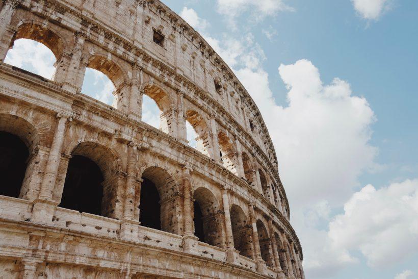 corsi a roma-espero