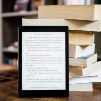 Che cos'è un eBook e con quali strumenti puoi crearlo