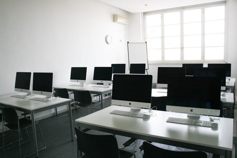 aula2_espero_formazione