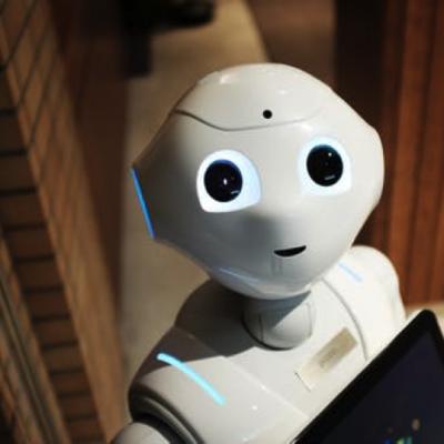 Intelligenza artificiale: da mito a realtà
