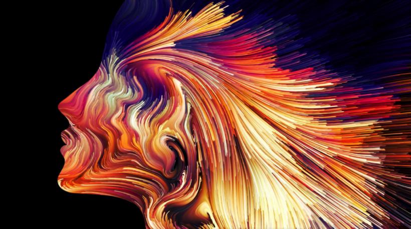 Adobe-Sensei-corsi-espero