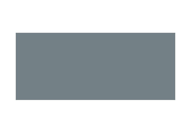 Logo Nestle, cliente Èspero