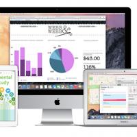 La rete dei consulenti Apple in Italia: ACN