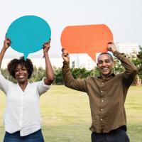 Pubblica Amministrazione e Social Network: consapevolezza e complessità a confronto