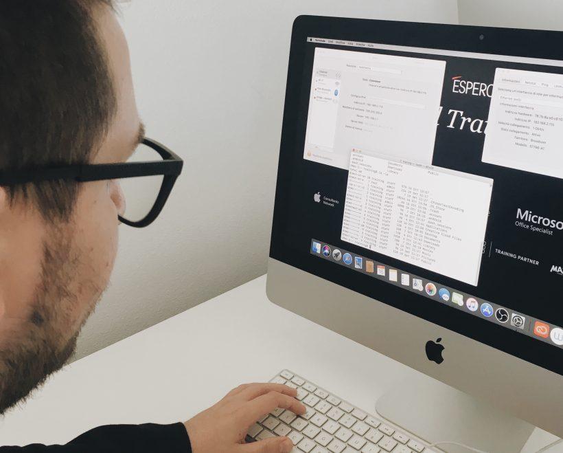 Diventa sistemista Apple su sistema operativo macOS con il corso macOS Specialist