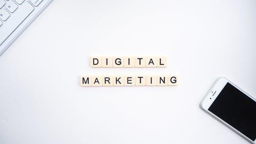 Corsi digital marketing in espero