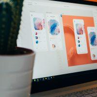 Il webinar su Adobe XD: creare prototipi e modelli di user experience