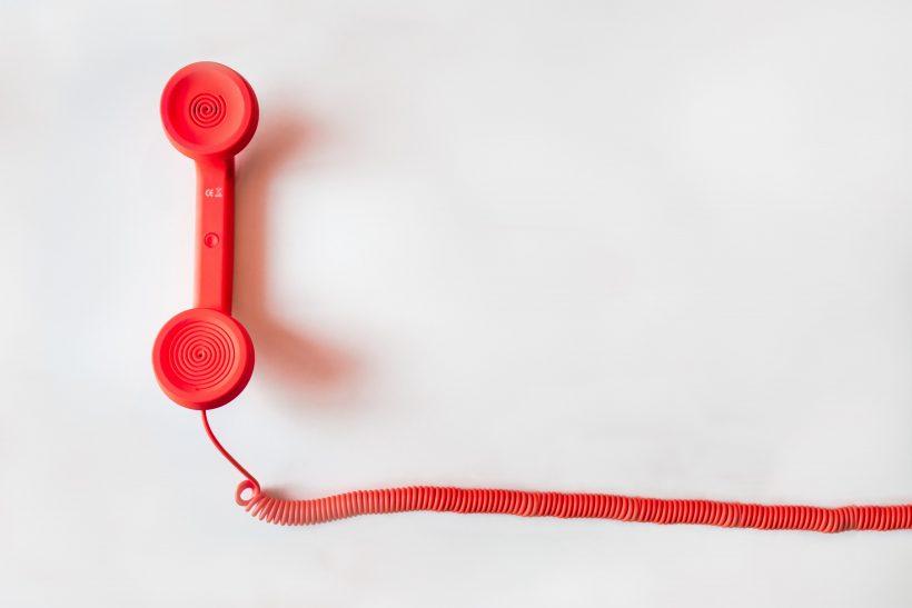 Le soft skill nel mondo del lavoro: la comunicazione efficace