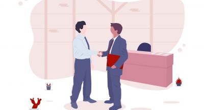 Corso Sviluppo della capacità di negoziazione