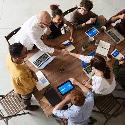 L'importanza delle soft skill nel mondo del lavoro