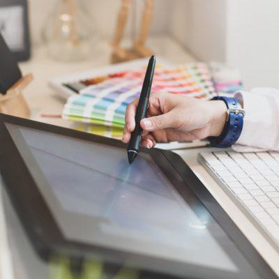 Learning by doing: si studia con la mente, si impara con le mani. Creativi e designer – Seconda parte