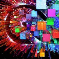 Guida veloce su come ottenere la certificazione Adobe ACA