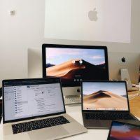 System Integrator con specialità Apple