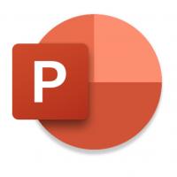 Corsi Microsoft Office su Power Point in Espero
