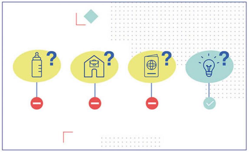 Diventa instructional designer per creare elearning efficaci con Espero