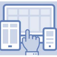Aumentare l'interattività digitale: supporti e tecnologie
