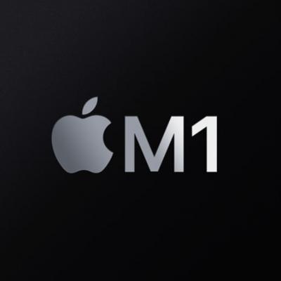 Rivoluzione Apple M1: vivila con noi