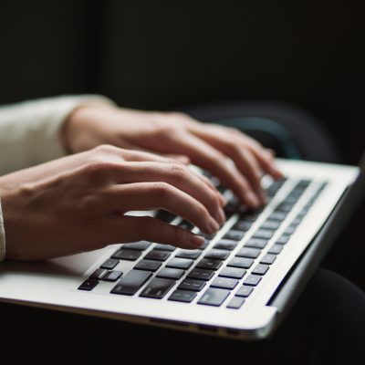 Il Webinar sulla Scrittura in chiave SEO per il business