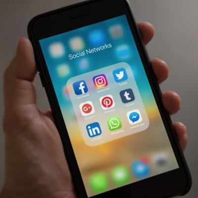 Social media marketing per B2B: il percorso di una PMI