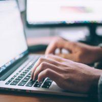 Saper scrivere contenuti in chiave SEO per il tuo business: la registrazione del webinar