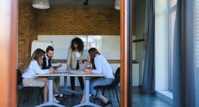 Metodo Agile per il marketing e la comunicazione – Formazione Continua