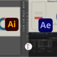 Come si costruisce una infografica animata?